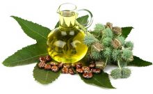 Castor Oil: The Inexpensive, All-natural Treatment for your Crows Feet