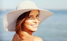 Supergoop! Daily Correct Broad Spectrum SPF 35 Reviews: Does it work?