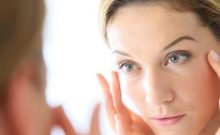 Top Dermatologist talking about Early Skin Aging – Read Complete Report