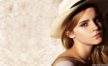 Emma Watson: 5 Best Looks without Makeup that are Simply Wow