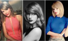 Taylor Swift: 9 Facts that will Make you Love Her Over and Over Again