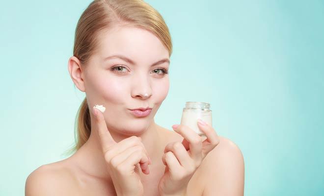 Good Skincare Routine