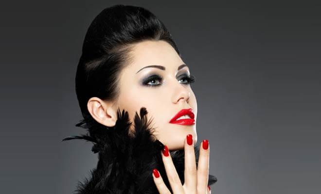 Makeup tips and tricks to keep Makeup on