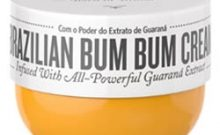 Brazilian Bum Bum Cream Review: Ingredients, Side Effects, Detailed Review And More.