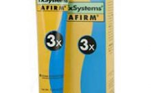 Afirm 3x Review: Is This Anti-aging Cream the Best Choice For You?