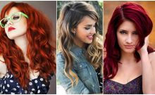 Find the Most Flattering Shades of Hair Colors for Your Skin Tone