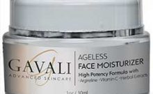 Gavali Skincare Anti-Wrinkle Cream Review: Is it Really Effective?