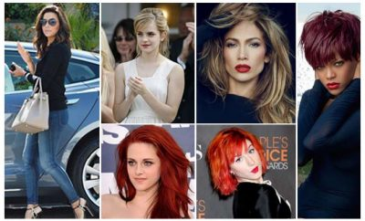 Hair Color and Skin Tone: 5 Best Hair Colors According To Skin Tone