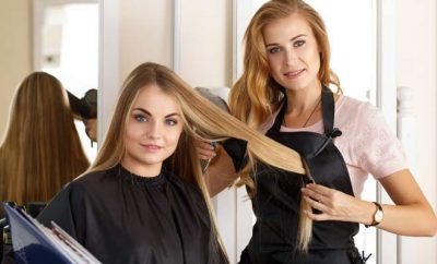 5 Important Things to Consider Before Getting a Keratin Hair Treatment
