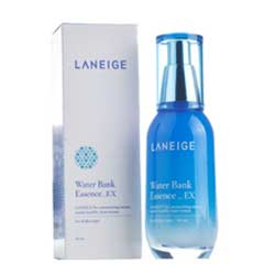 Laneige Water Bank Serum