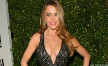 Know About Sofia Vergara's Beauty Secret for Beautiful Ageless Skin