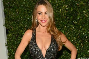 Sofia Vergara's Beauty Secret
