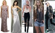 8 Trending Street Styles Highly Recommended For Getting a Stylish Look