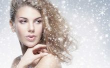 5 Ways to Treat Damaged Hair in Winter Season For That Extra TLC