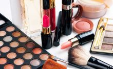 These Beauty Products Can Be Hazardous to Your Health if Overused