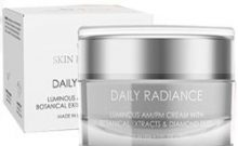 Daily Radiance Review : Ingredients, Side Effects, Detailed Review And More