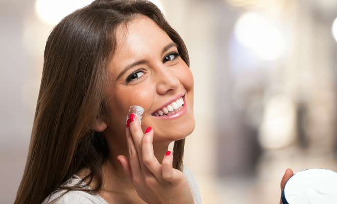 Best Face Creams For Every Skin