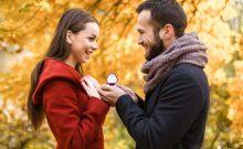 7 Romantic Fall Date Night Ideas to Make This Fall Season Memorable