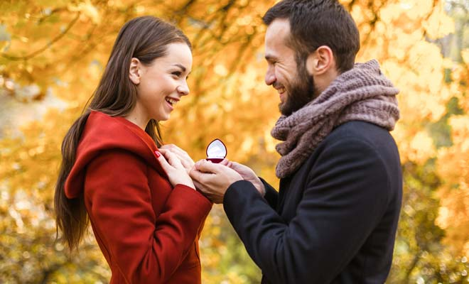 Fall Date Night Ideas
