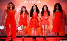 Style Statement: 7 Epic Fashion Lessons We Learned From Fifth Harmony