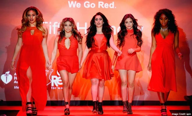 Fashion Lessons We Learned From Fifth Harmony