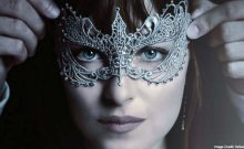 Here are 7 Things That You Can Expect to Happen in Fifty Shades Darker