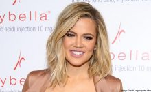 Know all about Khloe Kardashian's New Denim Line Just Good American