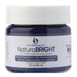 NaturaBright