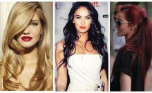 7 Gorgeous Fall Hair Colors to Try According to Your Skin Tone