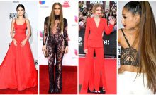 Celebrity Trends: Could Super Long Hair Be the Next Big Hair Trend?