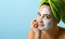 Winter Masks: 3 DIY Hydrating Masks to Keep Your Skin Smooth in Winter