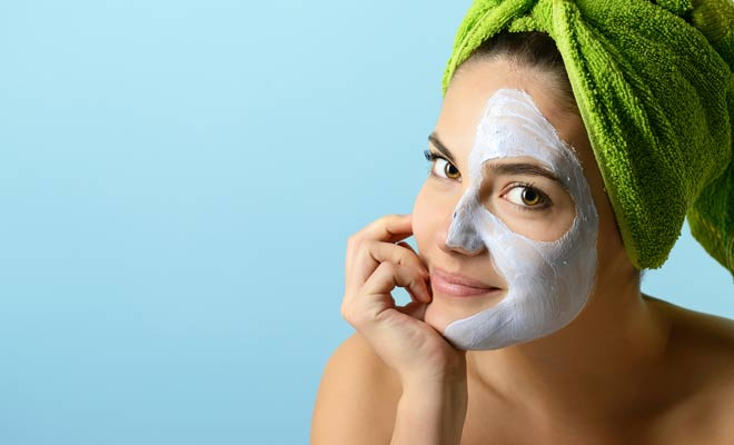 Hydrating Masks to Keep Your Skin Smooth in Winter