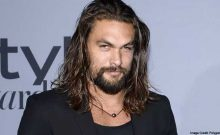 More of Momoa: Jason Momoa and More of his roles to Watch out for