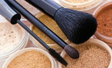 Mineral Makeup Lovers: Best Options to Choose From For Flawless Look