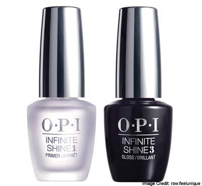 OPI Infinite
