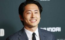 5 Reasons Why Steven Yeun Remains to be the Sexiest Man Walking