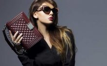 Collection of 7 Most Stylish Bags Every Woman Must Have in Her Closet