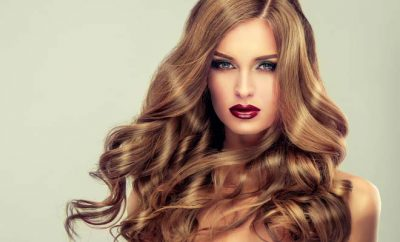 Hair Care Tips: Follow 7 Hair Care Habits to Get Long and Thick Hair