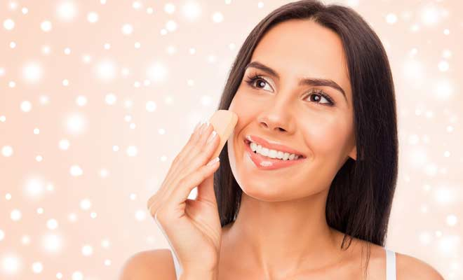 Basic Skin Issues everybody Faces in Winter