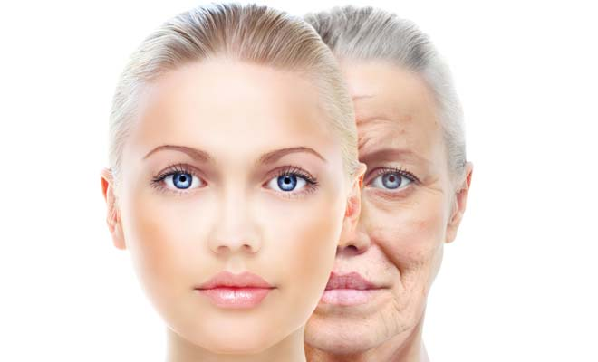 Award Winning Anti Aging Wrinkle Creams