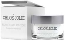 Chloe Jolie Review: Is the Anti-aging Cream Really Effective?