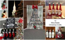 5 Christmas Decorations That Will Cheer Up Your Home This Holidays