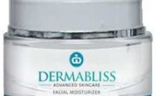 DermaBliss Cream Review: Is DermaBliss Really Effective?