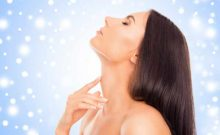 5 Best Exercises to Get a Glowing and Fresh Looking Skin In Winter