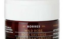 Korres Wild Rose Brightening Sleeping Facial Review : Ingredients, Side Effects, Detailed Review And More