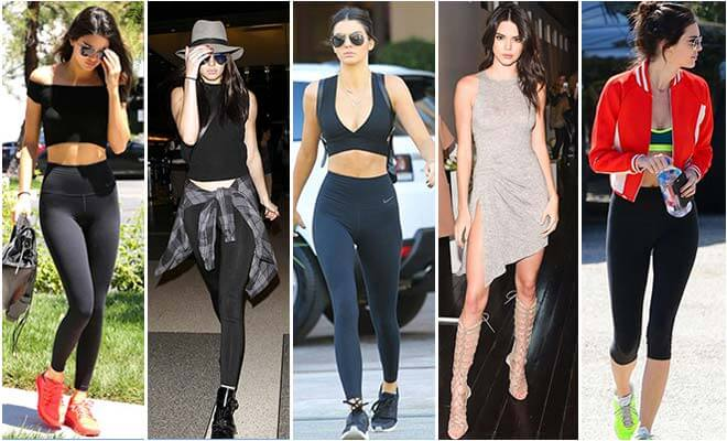 moves-kendal-jenner