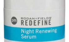 Redefine Eye Cream Review: Ingredients, Side Effects, Detailed Review & more