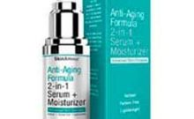 Skin Amour Serum Review: Is This Anti-Wrinkle Serum Really Effective?