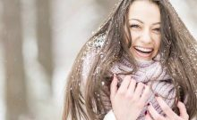 3 Must Have Products for Smooth, Sleek, and Straight Hair in Winter