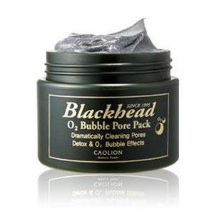 Caolion Premium Blackhead